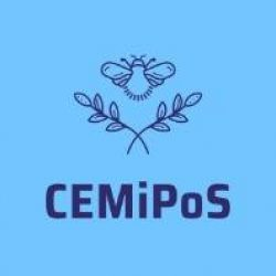 CEMiPoS